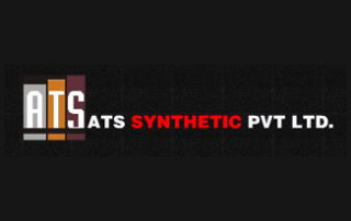 ATS Synthetic