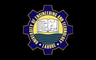 UET Lahore