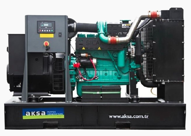 Important Considerations Before You Make A Generator Buying Decision