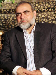 ESL Director & CEO