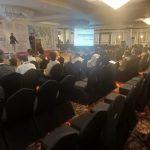 ieeep symposium 2019